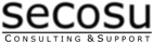 secosu | Consulting & Support